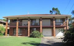 13 Robinson Avenue, Casino NSW