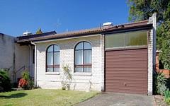 7/519 Burwood Road, Belmore NSW