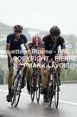 Bouette et Bitume - PML - 020914 - Route - 046 (pierre-mark) Tags: bike bicycle landscape quebec vlo gaspesie cycliste gaspe gasp