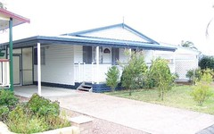 163/88 Holdom Road, Karuah NSW