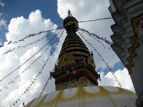 kathmandu 113
