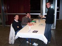 20071215_soireeChapon (4)