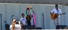 """Country Music Festival - Deerfield Beach • <a style=""""font-size:0.8em;"""" href=""""http://www.flickr.com/photos/85608671@N08/15044431566/"""" target=""""_blank"""">View on Flickr</a>"""