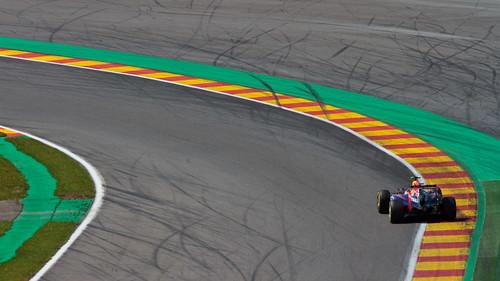 Daniel Ricciardo 7666
