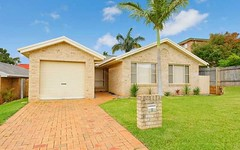 2 Grace Close, Port Macquarie NSW