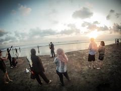 6.09 (Dagmarita Smulewicz www.uwolnijsiebie.pl) Tags: travel bali indonesia pantai kuta pasir denpasar dagmara indonezja dagmarita