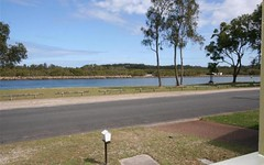 27 The Parade, North Haven NSW