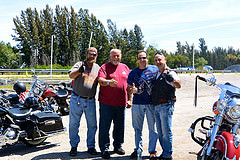"Day Ride w/ BBRCF • <a style=""font-size:0.8em;"" href=""http://www.flickr.com/photos/85608671@N08/15067350532/"" target=""_blank"">View on Flickr</a>"