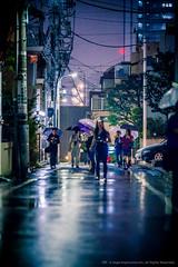 2014_08_28_Drink_and_Click_Tokyo_Colourful_Thursday_050_HD (Nigal Raymond) Tags: japan tokyo harajuku   135mm   100tokyo cooljapan nigalraymond wwwnigalraymondcom 5dmk3 drinkandclick drinkandclicktokyo
