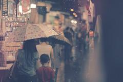 Hong Kong Nights (Marble Blue) Tags: trip travel light vacation holiday color zeiss canon vintage germany de photography prime photo reisen foto fotografie cologne kln retro backpacking startup traveling deutsch reisefhrer travelguide rucksackreisen 5dmarkii entrepreneuship marbleblue instagramapp distagont1485 felixkasiske