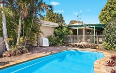 20 Deneden Avenue, Kellyville Ridge NSW