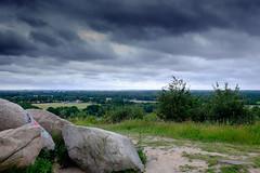 20140618-DSCF4104.jpg (Philipp Janssen) Tags: rock germany deutschland europa europe hamburg orte geographic locations felsen hummelsbttel geografisch hummelsbttelermllberg