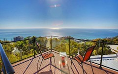 20 Grandview Lane, Coolum Beach QLD
