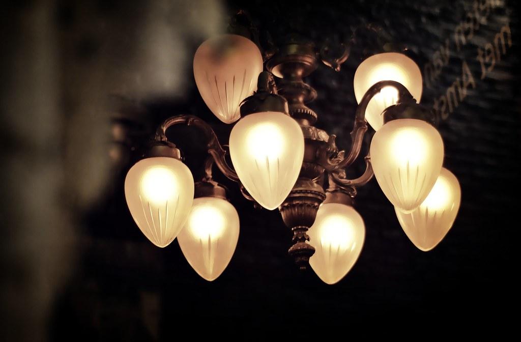 Kristal Lampen Amsterdam : Cremeweiss stoff beistelltischlampen online kaufen möbel