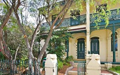 222 Johnston Street, Annandale NSW