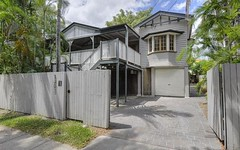 1305 Stanley Street East, Norman Park QLD