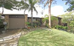 216 Wangee Road, Greenacre NSW