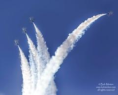GunfighterSkies-2014-MHAFB-Idaho-148 (Bob Minton) Tags: fighter idaho boise planes thunderbirds airforce minton afb 2014 mountainhome gunfighters mhafb mountainhomeairforcebase 366th gunfighterskies