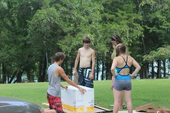 "Senior_Retreat_8882 • <a style=""font-size:0.8em;"" href=""http://www.flickr.com/photos/127525019@N02/15126718186/"" target=""_blank"">View on Flickr</a>"