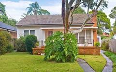 19 Anzac Street, Miranda NSW