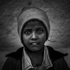(ayashok photography) Tags: portrait people india asian kid nikon asia indian desi varanasi ay riverbank bharat ganga ganges bharath desh barat rajghat cwc barath ranighat 2013 nikkor24120mmvr ayashok nikond700 chennaiweekendclickers ayashokphotography ayp2162