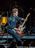 Gloriana @ Rewind Tour 2014, DTE Energy Music Theatre, Clarkston, MI - 09-21-14