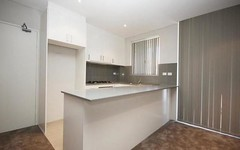 9/69-73 Park Road, Homebush NSW
