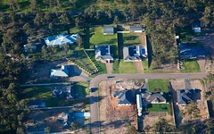 Lot 12 Forest Gums Estate Woodlands Drive, Weston NSW
