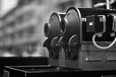 Sony A7r + Hasselblad Carl Zeiss Planar 80mm F2.8 T* CF Sample (kelvintkn) Tags: city bw digital hongkong daylight blackwhite asia sony indoor hasselblad fullframe mongkok manualfocus cf planar lightroom 80mm carlzeiss primelens mirrorless a7r sharpenerpro sonyphotography colourefexpro emount dfinepro siliverefex