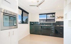 4 Tregaskis Street, Vincent QLD