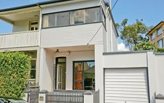 1a Lawson Street, Balmain NSW