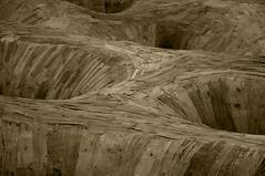 Cenrios (Serlunar (tks for 5.0 million views)) Tags: brasil de museu arte paulo so curvas cenrios contempornea serlunar