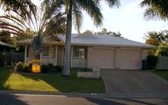 70 Carara Drive, Rockhampton City QLD