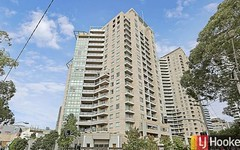 Unit 215/2A Help Street, Chatswood NSW