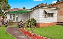 194 Burnett Street, Mays Hill NSW