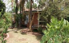 33 Kamilaroi Road, Gunnedah NSW
