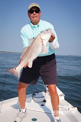 deep sea fishing charter Amelia Island, FL AC Charters (ACCharters) Tags: may25