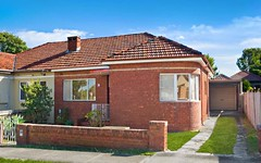 7 Cyprus Place, West Albury NSW