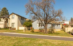 14 Feakes Place, Campbell ACT
