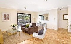 14/20 Clifford Street, Coogee NSW