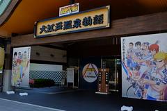 DSCF0526 (kushii) Tags: tokyo odaiba xe1 23mm14