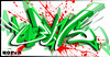Exchange HOPeR - LExuS (Hoper 1) Tags: wallpaper graffiti design 3d artist drawing digitalart adobe illustrate hoper digitalsketch digitalgraffiti graffiti3d vectorgraffiti photoshopcs6 vectorpiece