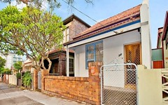348 Victoria Road, Marrickville NSW