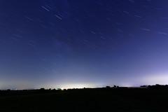 Startrails (ComputerHotline) Tags: sky france night stars star space ciel astrophotography universe objet nuit espace franchecomté fra étoiles startrails objets étoile astronomie univers astrophotographie céleste astre filédétoiles astres célestes petitcroix