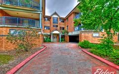 22/245-247 Targo Road, Toongabbie NSW