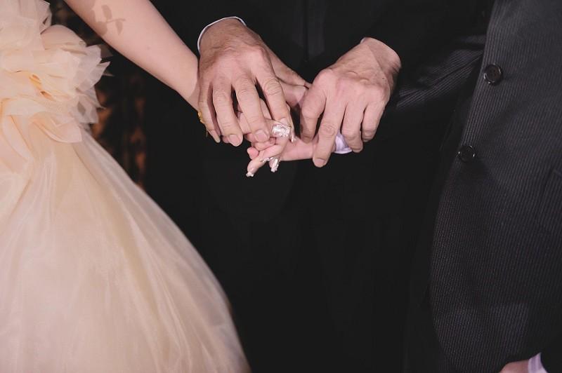 15367002446_a9c45723e2_b- 婚攝小寶,婚攝,婚禮攝影, 婚禮紀錄,寶寶寫真, 孕婦寫真,海外婚紗婚禮攝影, 自助婚紗, 婚紗攝影, 婚攝推薦, 婚紗攝影推薦, 孕婦寫真, 孕婦寫真推薦, 台北孕婦寫真, 宜蘭孕婦寫真, 台中孕婦寫真, 高雄孕婦寫真,台北自助婚紗, 宜蘭自助婚紗, 台中自助婚紗, 高雄自助, 海外自助婚紗, 台北婚攝, 孕婦寫真, 孕婦照, 台中婚禮紀錄, 婚攝小寶,婚攝,婚禮攝影, 婚禮紀錄,寶寶寫真, 孕婦寫真,海外婚紗婚禮攝影, 自助婚紗, 婚紗攝影, 婚攝推薦, 婚紗攝影推薦, 孕婦寫真, 孕婦寫真推薦, 台北孕婦寫真, 宜蘭孕婦寫真, 台中孕婦寫真, 高雄孕婦寫真,台北自助婚紗, 宜蘭自助婚紗, 台中自助婚紗, 高雄自助, 海外自助婚紗, 台北婚攝, 孕婦寫真, 孕婦照, 台中婚禮紀錄, 婚攝小寶,婚攝,婚禮攝影, 婚禮紀錄,寶寶寫真, 孕婦寫真,海外婚紗婚禮攝影, 自助婚紗, 婚紗攝影, 婚攝推薦, 婚紗攝影推薦, 孕婦寫真, 孕婦寫真推薦, 台北孕婦寫真, 宜蘭孕婦寫真, 台中孕婦寫真, 高雄孕婦寫真,台北自助婚紗, 宜蘭自助婚紗, 台中自助婚紗, 高雄自助, 海外自助婚紗, 台北婚攝, 孕婦寫真, 孕婦照, 台中婚禮紀錄,, 海外婚禮攝影, 海島婚禮, 峇里島婚攝, 寒舍艾美婚攝, 東方文華婚攝, 君悅酒店婚攝,  萬豪酒店婚攝, 君品酒店婚攝, 翡麗詩莊園婚攝, 翰品婚攝, 顏氏牧場婚攝, 晶華酒店婚攝, 林酒店婚攝, 君品婚攝, 君悅婚攝, 翡麗詩婚禮攝影, 翡麗詩婚禮攝影, 文華東方婚攝
