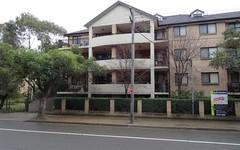19/38 Marlborough Road, Homebush West NSW