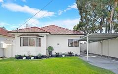 14 Birrong Ave, Birrong NSW