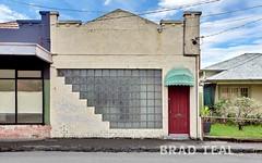 96 Reynard Street, Coburg VIC