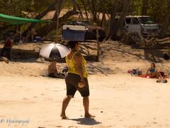 IMG_4918 (Supasimma) Tags: costarica tamarindo dirty30